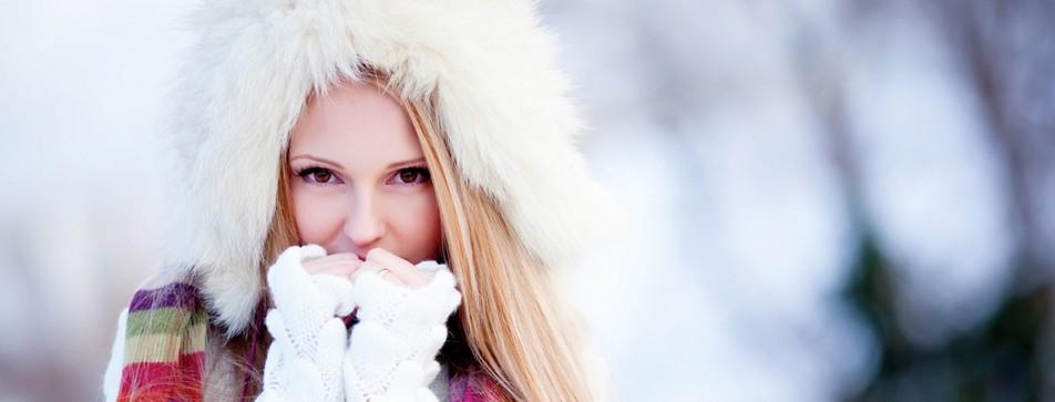 Kleine Vorhaben mit großer Wirkung: Beauty-Vorsätze fürs neue Jahr.