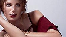 /.content/images/beauty/Startseitenbild-1366x521_3.jpg