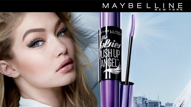 /.content/images/brands/maybelline/2017_1_May_push-up-angel-628x347.jpg