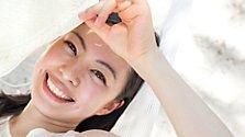 Sonnencreme für empfindliche Haut