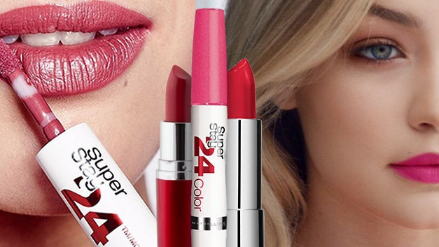 /.content/images/brands/maybelline/2015_12_MAY_952x363_LIPPEN.jpg