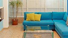 /.content/images/household/Header_Ein_Zuhause_zum_Wohlfuehlen_dm_Online_Shop-Kopie.jpg