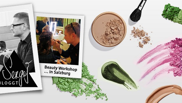 /.content/images/beauty/beauty_workshop_schminktipps_Karussell.jpg