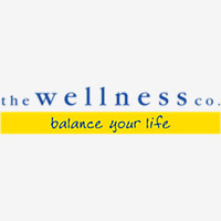 the wellness co.