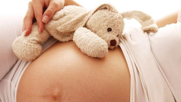 /.content/images/baby/2015_09_15_Schwangerschaftsbeschwerden.jpg