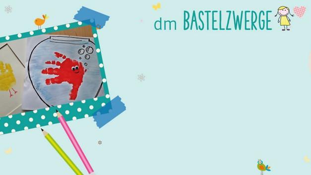 /.content/images/baby/BastelzwergeKarussell_Handabdruck.jpg
