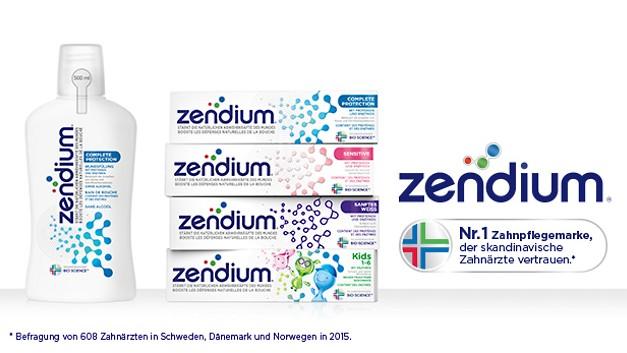 /.content/images/brands/zendium/zendium_Portfolio_628x347.jpg