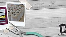 /.content/images/household/DIY_Adventkalender_aus_Klopapierrollen_Karussellbild.jpg