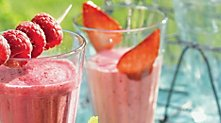 /.content/images/food/Frozen-Strawberry-Shake_dm_karussell.jpg