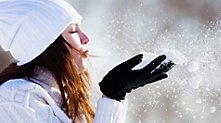 /.content/images/care/beitragsbild_winterfpflege_11366x521.jpg