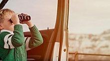 /.content/images/baby/Autofahren_wird_entspannt_dm_Online_Shop_Magazin.jpg