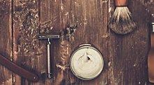 /.content/images/care/Werkzeugkiste_Vatertag_dm_Online_Shop.jpg