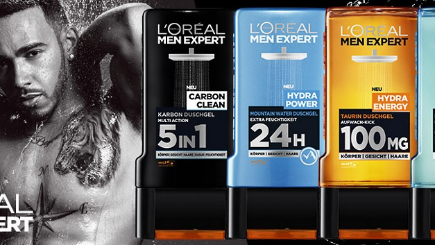 /.content/images/brands/loreal/2017_6_Loreal_MEX_Headerbild_952x363.jpg