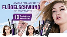 /.content/images/brands/maybelline/push-up-angel-header-gewinnspiel-628x347.jpg