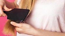 /.content/images/care/Haare-wachsen-lassen_dm-Online-Shop-Magazin.jpg