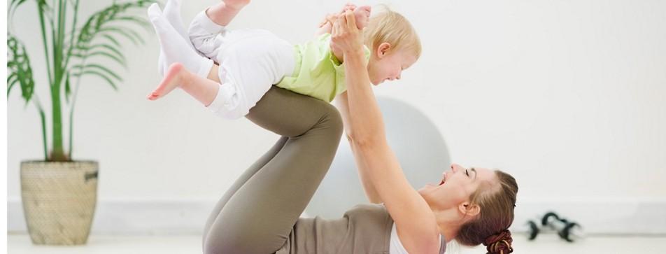 Babysprache fördert die Sprachentwicklung - bis zu einem bestimmten Grad.