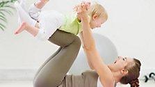 Sprachentwicklung: Wie sinnvoll ist Babysprache?