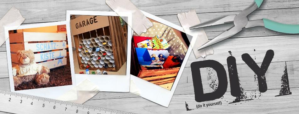 diy aufbewahrungsboxen aus obstkisten dm online shop magazin. Black Bedroom Furniture Sets. Home Design Ideas