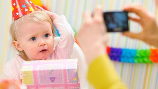 /.content/images/baby/Kind_als_Fotomotiv_dm_Online_shop_l.jpg