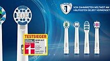 /.content/images/brands/oralb/OralB-DM-Austeckbuerten-Stage952x363.jpg