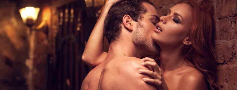 stunden zu zweit schöner sex