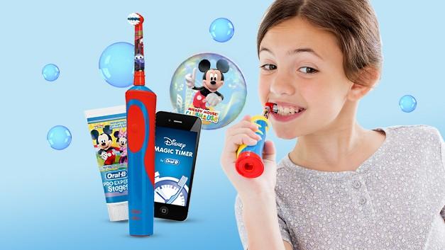 /.content/images/brands/oralb/OralB-DM-aehnlicheBeitraege-Kinder627x353.jpg