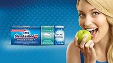 /.content/images/brands/oralb/OralB-DM-aehnlicheBeitraege-ProExpert627x353.jpg