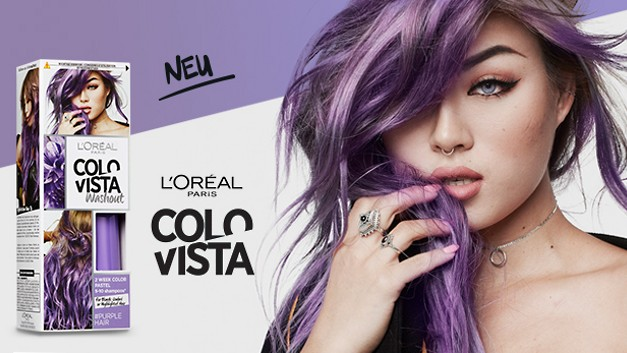 /.content/images/brands/loreal/2017_6_Loreal_colovista_628x347.jpg
