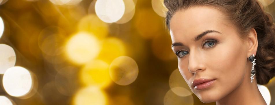 Weihnachtsfeier Styling.Styling Für Die Weihnachtsfeier Dm Online Shop Magazin