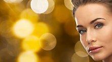 /.content/images/beauty/2017_9_Weihnachten_Styling_1366x521.jpg