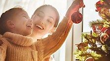 Tipps für Zeit-Geschenke