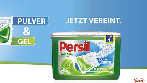 /.content/images/brands/persil/2016_3_PERSIL_Pulver_Gel_628x347.png