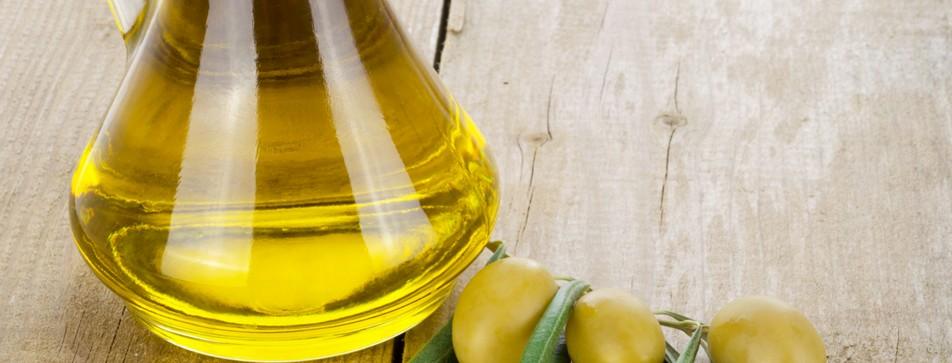 Olivenöl: Ein Muss für Hautpflege und Küche