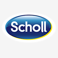 /.content/images/brands/scholl/Scholl_Logo_2000x2000px.png