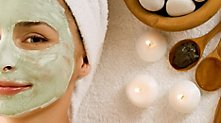 /.content/images/care/20140731_Karusellbild_Masken_nh.jpg