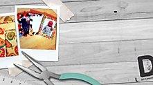 /.content/images/baby/DIY_Bilderrahmen_Karusselbild_1366x521.jpg