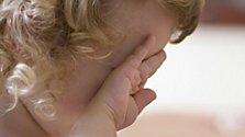 Erziehungs-Erste-Hilfe: was tun, wenn?
