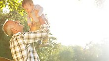 /.content/images/baby/Grosseltern_dm_Online_Shop_Magazin.jpg