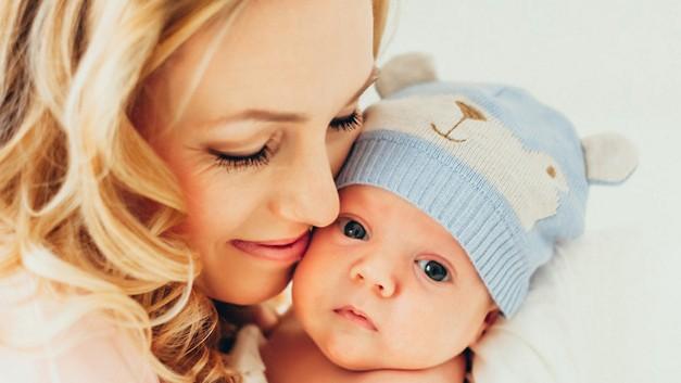/.content/images/baby/Perfekte_Mamas_dm_Online_Shop_Magazin.jpg