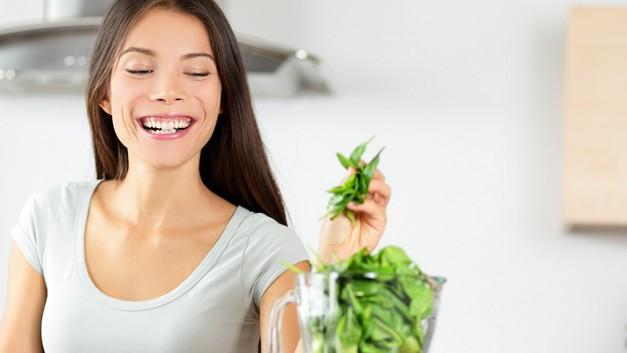 /.content/images/food/vegan_leben_dm_online_shop_1366x521.jpg