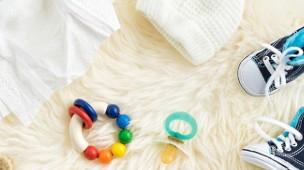 /.content/images/baby/Wickeltasche_dm-Online-Shop-Magazin.jpg