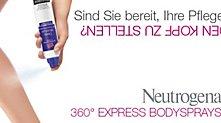 /.content/images/brands/neutrogena/2018_04_Neutrogena_Bodyspray_952x363.jpg
