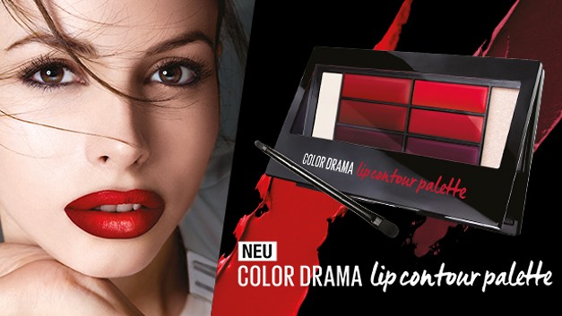 /.content/images/brands/maybelline/2017_4_MAY_Lip-palette-628x347.jpg