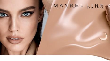 /.content/images/brands/maybelline/Maybelline_SatinLiquid_1366x521.png