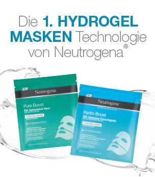 /.content/images/brands/neutrogena/2018_06_Neutrogena_Masken_304x347.jpg