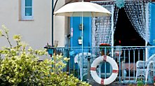 /.content/images/household/urlaub_balkon_dm_karussell.jpg