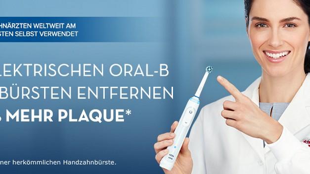 /.content/images/brands/oralb/OralB-E-Zahnbuersten-Stage_neu.jpg