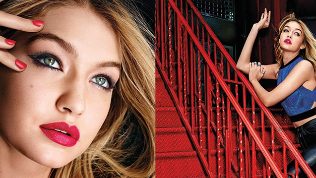 /.content/images/brands/maybelline/2016_7_MAY_Look_LiveItVivid_952x363.jpg