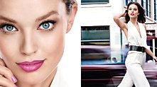 /.content/images/brands/maybelline/2016_7_MAY_Look_PinkItUp_952x363.jpg