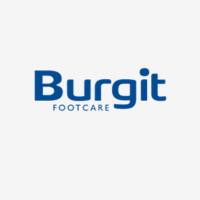 Burgit